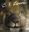 The Chronicles of Narnia - C.S. Lewis, Michael York, Kenneth Branagh, Lynn Redgrave