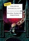 Nicolas Eymerich, inquisitore (Edizione Kindle) - Valerio Evangelisti