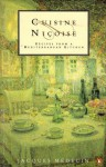Cuisine Nicoise: Recipes from a Mediterranean Kitchen - Jacques Medecin, Peter Graham