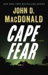 Cape Fear: A Novel - Dean Koontz