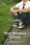 The Second Trial - Rosemarie Boll