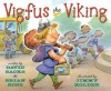 Vigfus the Viking - David Sacks, Brian Ross, Jimmy Holder