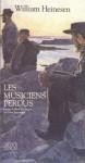 Les musiciens perdus - William Heinesen, Inès Jorgensen