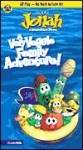 Very Veggie Family Adventure [With CardsWith Video and Magnetic Holder] - Zonderkidz, Cindy Kenney, W. Mark Whitlock