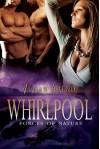 Whirlpool - Vivian Arend