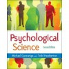 Study Guide For Psychological Science, Second Edition - Brett Beck, Michael S. Gazzaniga, Eileen Astor-Stetson