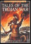 Tales of the Trojan War - Kamini Khanduri