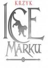 Krzyk Icemarku - Stuart Hill