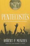 Pentecostes: Esta Historia Es Nuestra Historia - Robert Menzies