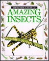 Amazing Insects - L.A. Mound