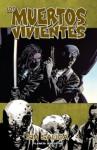Sin salida (Los muertos vivientes, #14) - Robert Kirkman, Charlie Adlard