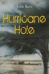 Hurricane Hole - John Kerr