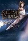 The Elusive Bride (Audio) - Simon Prebble, Stephanie Laurens