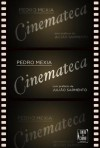 Cinemateca - Pedro Mexia