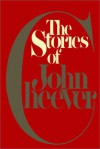 The Stories Of John Cheever Part 1 Of 2 - John Cheever, Michael Prichard