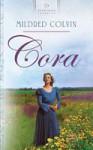 Cora - Mildred Colvin
