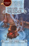 Through The Grinder - Cleo Coyle, Rebecca Gibel