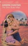The Silver Bullet Affair - Sandra Chastain