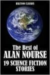 The Best of Alan E. Nourse - Alan E. Nourse