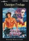 Dark Fire - Christine Feehan, Rebecca Cook