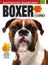 Boxer (Smart Owner's Guide) - Dog Fancy Magazine