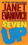 Seven Up - Janet Evanovich, Thomas Stegers