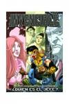 Invencible, Vol. 12: ¿Quién es el jefe? (Invencible, #12) - Robert Kirkman, Ryan Ottley