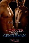 An Officer And His Gentleman - Ryan Field
