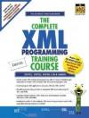 The Complete XML Programming Training Course (1st Edition) - Harvey M. Deitel, Paul J. Deitel, Tem R. Nieto