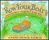 Row Your Boat - Anthony Lishak, Graham Percy