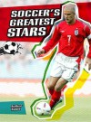 Football's Greatest Stars. Michael Hurley - Michael Hurley