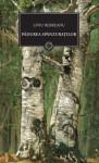 Pădurea spânzuraţilor - Liviu Rebreanu