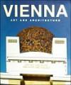 Vienna - Rolf Toman, Gerald Zugmann, Achim Bednorz