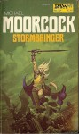 Stormbringer - Michael Moorcock