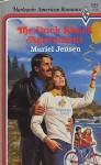 Duck Shack Agreement (American Romance No. 244) - Muriel Jensen
