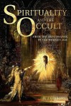 Spirituality and the Occult - Brian Gibbons