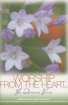 Worship from the Heart: For Women's Voices-Ssa - Camp Kirkland, Bruce Greer, David T. Clydesdale