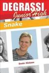 Snake - Susin Nielsen