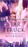 Star Struck - Buffi BeCraft-Woodall, Buffi BeCraft