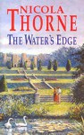 The Water's Edge - Nicola Thorne