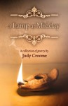 A Lamp at Midday - Judy Croome