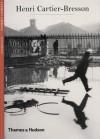 Henri Cartier Bresson - Clément Chéroux
