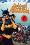 Showcase Presents: Batgirl - John Broome, Carmine Infantino, Gil Kane