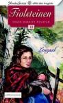 Lengsel - Inger Harriet Hegstad