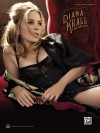 Diana Krall -- Glad Rag Doll: Piano/Vocal/Guitar - Diana Krall