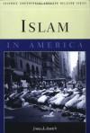 Islam in America - Jane I. Smith