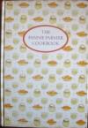 Fannie Farmer Cookbook 12TH Edition - Marion Cunningham