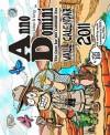 A.D. = Anno Domini: The Cure for the Common Era - Joe King