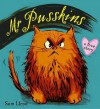 Mr.Pusskins - Sam Lloyd