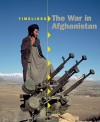 The War in Afghanistan - Brian Williams
